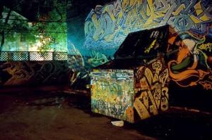 Dumpster1