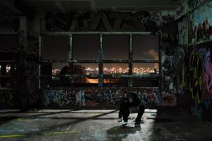 Graffiti Garages, Tacoma, Breakdancing, Boys, Tylers, Graffiti,