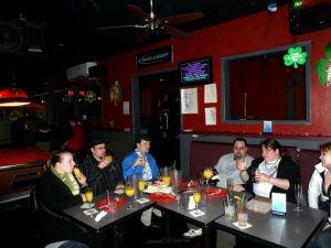 Mimosa Sunday, The Mix Tacoma, Friends Drinking, Friends Drinking Together, Fucking Mimosas