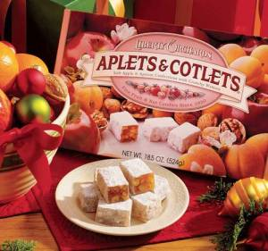 Aplets-and-Cotlets