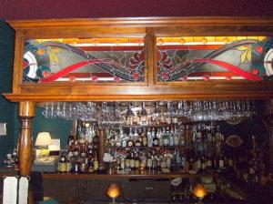 bar-in-the-castle-keys