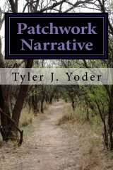 Patchwork Narrative