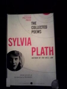Plath Cover
