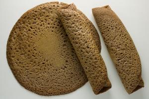 wpid-injera-ethiopian-flatbread-recipe.jpg