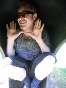 Tyler Tire