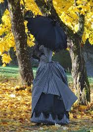 Parasols are the ultimate in U. V. protection. You should also use sunblock, and sleep in a coffin.